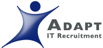 Adapt IT Recruitment